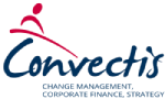 Convectis Logo